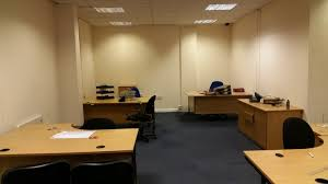 cheap office spaces. Office Space Manchester Cheap Spaces