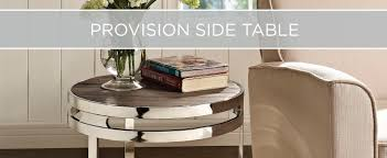 Book Design Side Table Modway Provision Wood Top Side Table Brown
