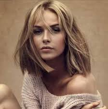 Medium Hairstyles For Women 63 Inspiration 24 Short To Medium Hairstyles Fuzito H A Ï R Pinterest