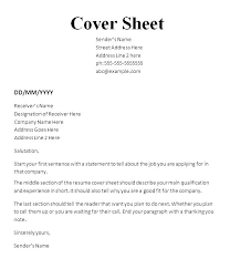 What Goes In A Resume Cover Letter College Resume Cover Letter Airexpresscarrier Com