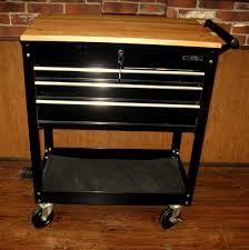 Rolling Kitchen Island Diy Amazing Rolling Kitchen Island Updated See Jane Drill
