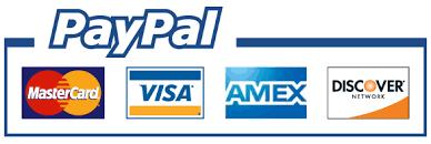 Резултат со слика за paypal logo