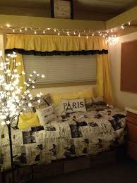 top christmas light ideas indoor. ideaschristmaslightsdecoration top christmas light ideas indoor c