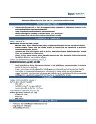 download resume sample in word format free downloadable resume templates resume genius