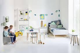 How To Make Your Bedroom Cool Jackolanternliquors