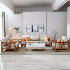 furniture design sofa set. Ecoexperienciaselsalvador Furniture Design Sofa Set