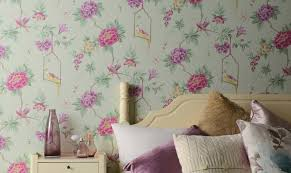 Bedroom Designs Wallpaper Custom Design