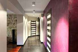 hallway track lighting. Fantastic Hallway Track Lighting