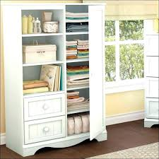 pantry cabinets kitchen storage pantry cabinet cabinets l kitchen storage pantry cabinets pantry storage pantry cabinets