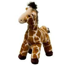 world wildlife fund giraffe plush adoptions from world wildlife fund wwf gift center