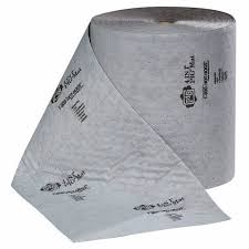 Pad absorbent roll oil water MAT235 New Pig