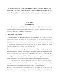 nova southeastern university dissertation database contains