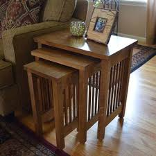 Mission Style Arts & Crafts Style Craftsman Style Stickley