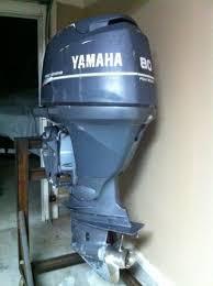 yamaha 4 stroke outboard. 2000 yamaha 80 hp 4- stroke outboard motors for sale in houma - louisiana sportsman classifieds, la 4 l