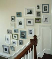 wall frame decoration wall frames decorating ideas wall frame decor picture frame walls ideas projects on wall frame decoration photo wall ideas