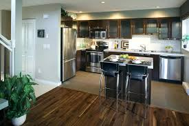 estimate cost of kitchen cabinets small kitchen remodel cost estimate for custom kitchen cabinets