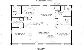 1 story house plans. 1 Story Home Plans Simple Floor House Inspirational Best O