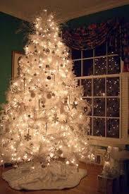 white christmas tree lights wallpaper. Fine Lights Christmas Tree Lights White Pictures Reference Intended White Tree Lights Wallpaper I