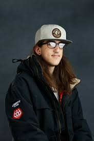 Jared Muller   Ski & Snowboard   Liberty University Club Sports
