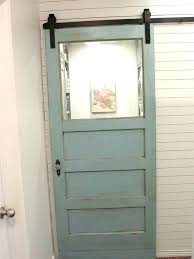 laundry room door etched glass laundry room doors full size of room door half glass plus laundry room door etched glass