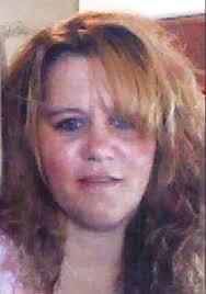 Obituary for Bridget Renee Sizemore