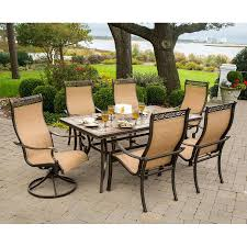 small space outdoor furniture. Best Outdoor Furniture Small Space Patio Deck For U Skipsetinfo Pic Of Inspiration And Ideas