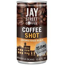 Can and 19 grams of sugar. Best Canned Coffee You Can Buy Chowhound