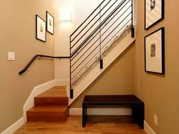 Great Painting Ideas Best Staircase Wall Painting Ideas Great Staircase Painting Ideas