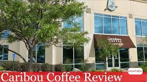 Photos, address, and phone number, opening hours, photos, and user reviews on yandex.maps. Caribou Coffee Review And Life Update Youtube