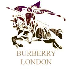 Download Free png Burberry Logo PNG Image | DLPNG