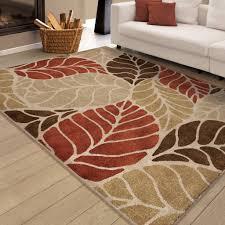 6x9 area rugs wayfair rug designs