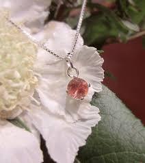 image tabslide1 link to larger image sunstone necklace