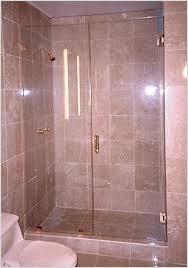 shower doors of houston shower doors a really encourage shower doors shower doors seamless glass shower