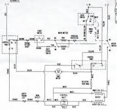 similiar schematic for ge clothes dryer keywords whirlpool dryer heating parts diagram on ge gas dryer wiring diagram