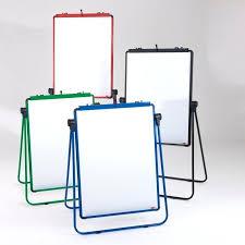 Chart Board Teec Com Co