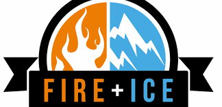 Promedica My Chart Help Promedica Announces Fire Ice Winter Festival The Three