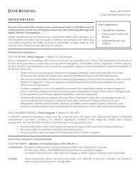 Pipefitter Resume Sample Megakravmaga Com