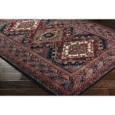 red black and grey area rugs red and black rug red black area rug red white