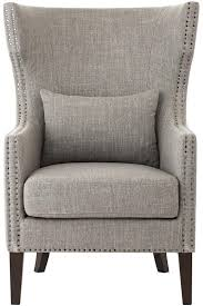 paisley chair living room furniture chair and sofa upholstered swivel chairs elegant mid century od 49