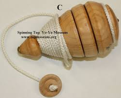 Wooden Spinning Top Game Catalog Tops to buy Spinning Top Museum 8