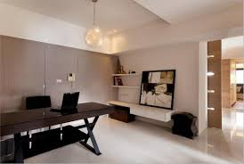 stunning corner office desk office office furnitures desk for small office space office desks black wood office desk 4