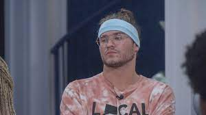 Who will get evicted tonight (8/12/21 ...