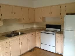 Peach Kitchen Home Tour Kitchen Go Big Or Go Home