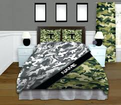 military camouflage bedding sets bedroom set pink on military camouflage bedding tktb