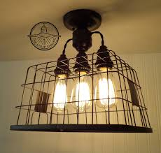 edison bulb lighting fixtures. 🔎zoom Edison Bulb Lighting Fixtures H