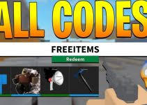 To redeem treasure quest codes is very easy. 30 Best Roblox Games To Play In 2021 February