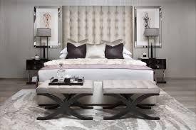 6 amazing luxury bedroom furniture uk