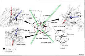 1994 nissan sentra diagram electrical drawing wiring diagram \u2022 2010 Nissan Sentra Parts Diagram at 1994 Nissan Sentra Wiring Diagram