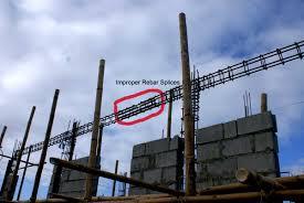 I Beam Sizes Chart Philippines Steel Beam Sizes Philippines New Images Beam