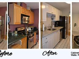 bathroom cabinet refacing before and after. Full Size Of Kitchen:rawdoorsnet Blog What Is Kitchen Cabinet Refacing Or Bathroom Before And After